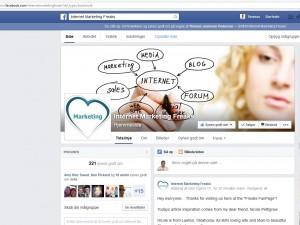 Facebook-imf
