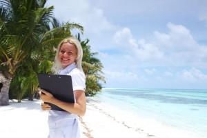 Bliv bedre til at skrive blog indlæg
