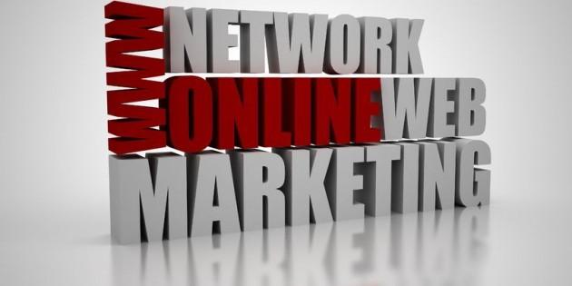 10 tips til effektiv online markedsføring
